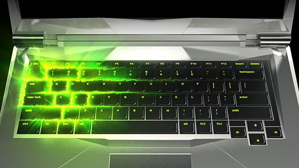 GeForce GTX 1050 Ti: Die mobile Version schlägt die GeForce GTX 970M
