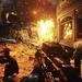 CoD: Infinite Warfare: Benchmarks mit vielen FPS und hohem Speicherbedarf