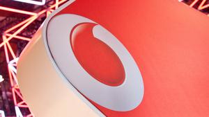 Vodafone: 200 und 400 Mbit/s ab sofort ohne Drossel nach 1-TB-Limit