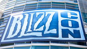 Blizzard: Zehnte BlizzCon mit Gerüchten um Diablo-Fortsetzung