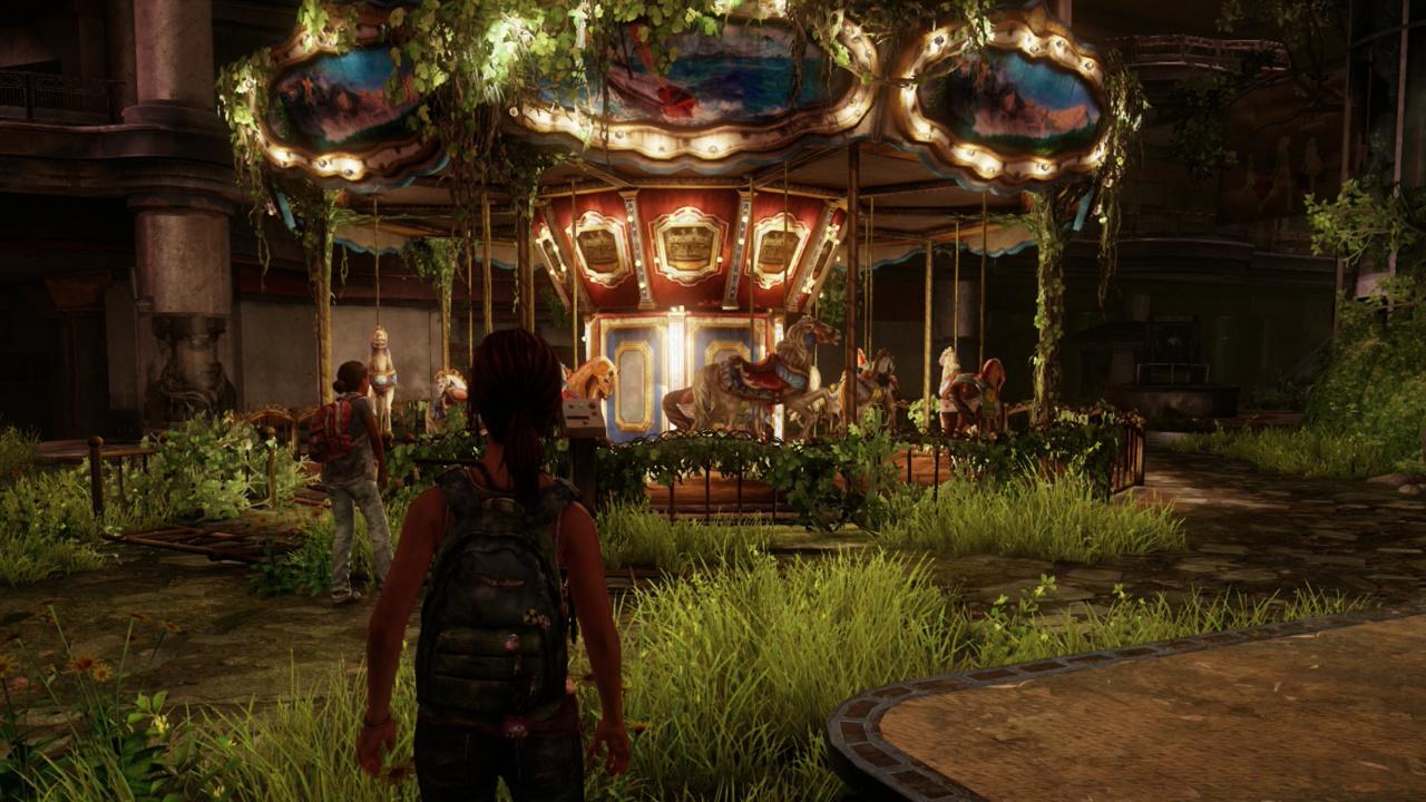PlayStation 4 Pro: 45 Spiele mit besserer Grafik zum Verkaufsstart