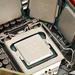 Wochenrückblick: Grafikkarten und CPUs holen die Führung zurück