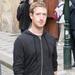 Ermittlungsverfahren: Mark Zuckerberg im Visier der Staatsanwaltschaft