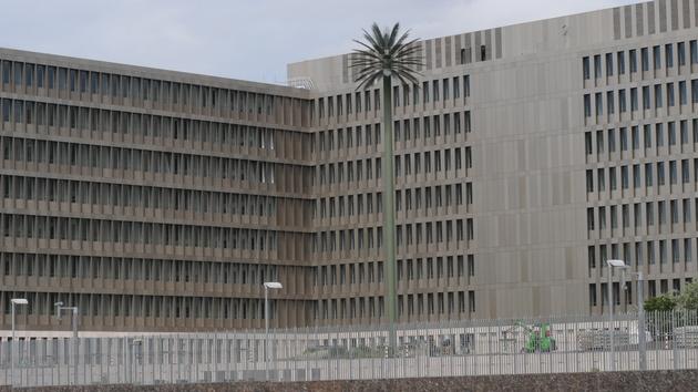 Internet-Überwachung: Bundesrat bestätigt BND-Gesetz im Eilverfahren