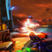 Aktion: Far Cry 3: Blood Dragon gratis von Ubisoft