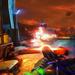 Aktion: Far Cry 3: Blood Dragon gratis von Ubisoft