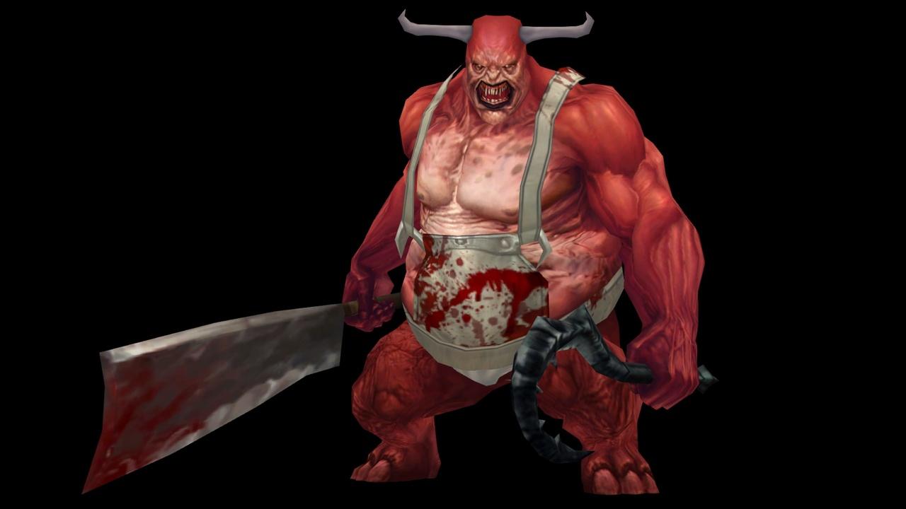 Diablo 3: Rückkehr nach Tristram von 1996 und Totenbeschwörer