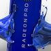 Radeon Pro: Professionelle WX 4100, 5100 und 7100 ab Mitte November