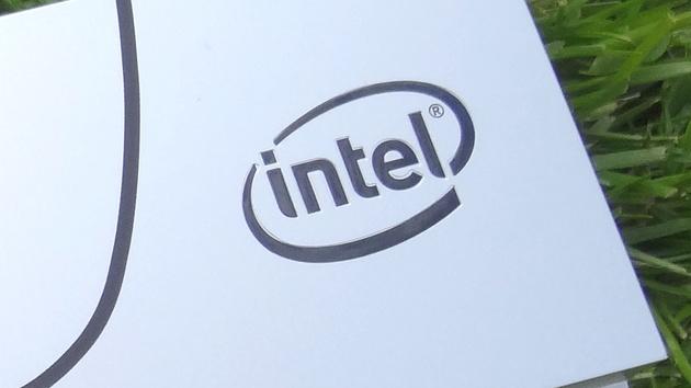 610p, 600p BGA & 545s: Roadmap enthüllt neue Intel-SSDs mit 3D-NAND