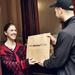 Preiserhöhung: Amazon Prime wird ab Februar 40Prozent teurer