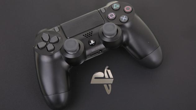 PlayStation 4 Pro im Test: Wer neu kauft, kauft Pro