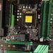 SuperO: Z270- und H270-Mainboards von Supermicro in Bildern