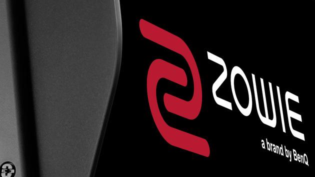 BenQ Zowie XL2540: eSports-Monitor mit 240Hertz auf 24,5 Zoll