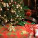 Weihnachtswünsche 2016: Diese Wünsche hat die Redaktion zum Fest