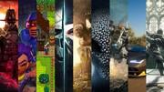 Weihnachten 2016: Die besten Indie-, PC-und Konsolenspiele fürs Fest