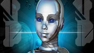 Intel zur SC16: Die Ära der Künstlichen Intelligenz hat begonnen
