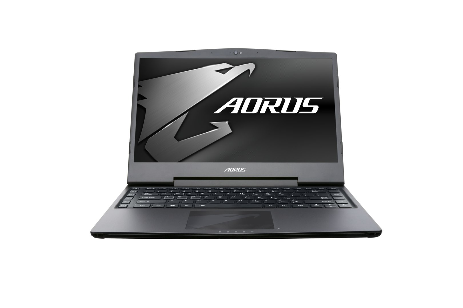 Aorus X3 v6
