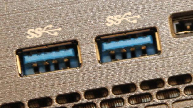 Intel 300 Series: Gerücht um Chipsätze mit USB 3.1 und WLAN