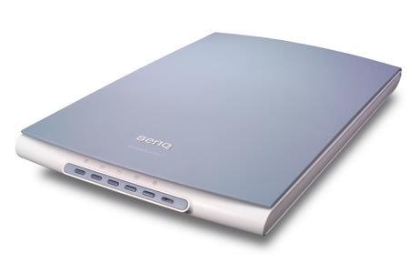 BenQ 5150C
