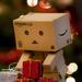 Amazon Cyber Monday: Schnäppchenwoche beginnt am 21. November