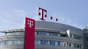 Quartalszahlen: Telekom schaltet 526.000 neue VDSL-Anschlüsse