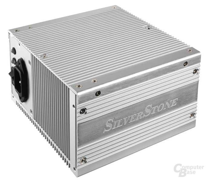SST-ST30NF Totalansicht