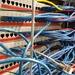 Cyber-Sicherheitsstrategie 2016: Kein zeitgemäßer Umgang mit Verschlüsselungen
