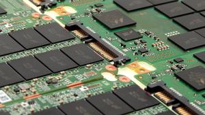 Spotify: Update soll extreme SSD-Belastung verhindern