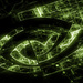 Nvidia Quartalszahlen: Pascal sorgt für Power-Quartal mit Rekordzahlen