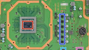 Wochenrückblick: Eine tolle Spielkonsole macht die PC Master Race verrückt