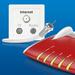 AVM Fritz!Box Cable: Kompromittiertes Zertifikat erlaubt Anschlussübernahme