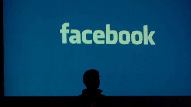 Analyse: Facebooks Kampf mit der Wahrheit