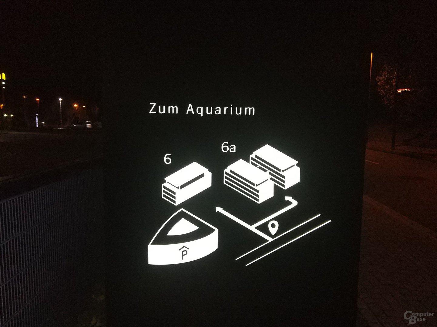 Xiaomi Mi Note 2 – Nacht (f/2.0, ISO 1250, 1/30s)