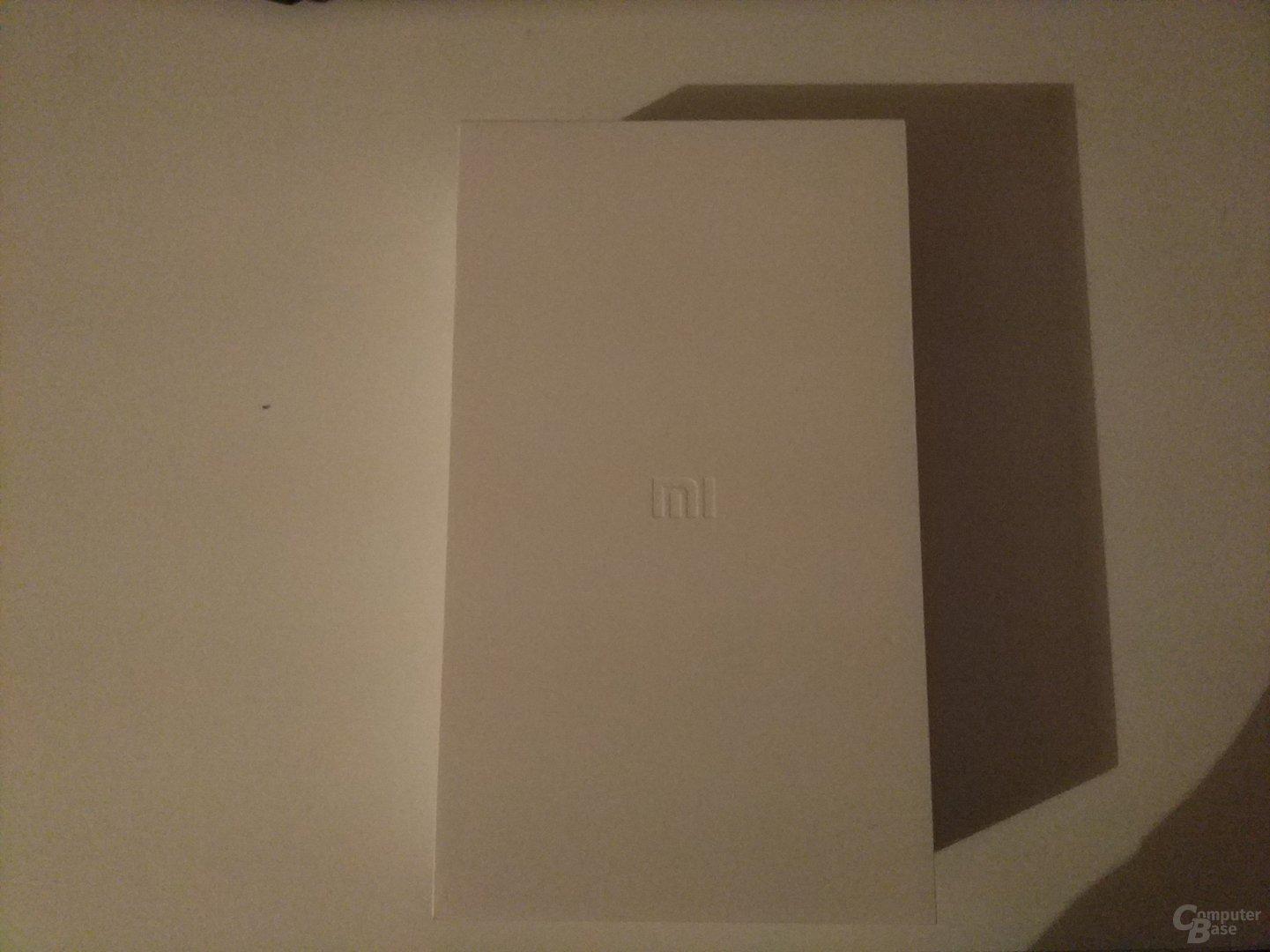 Xiaomi Mi Note 2 – Kunstlicht (f/2.0, ISO 2500, 1/15s)