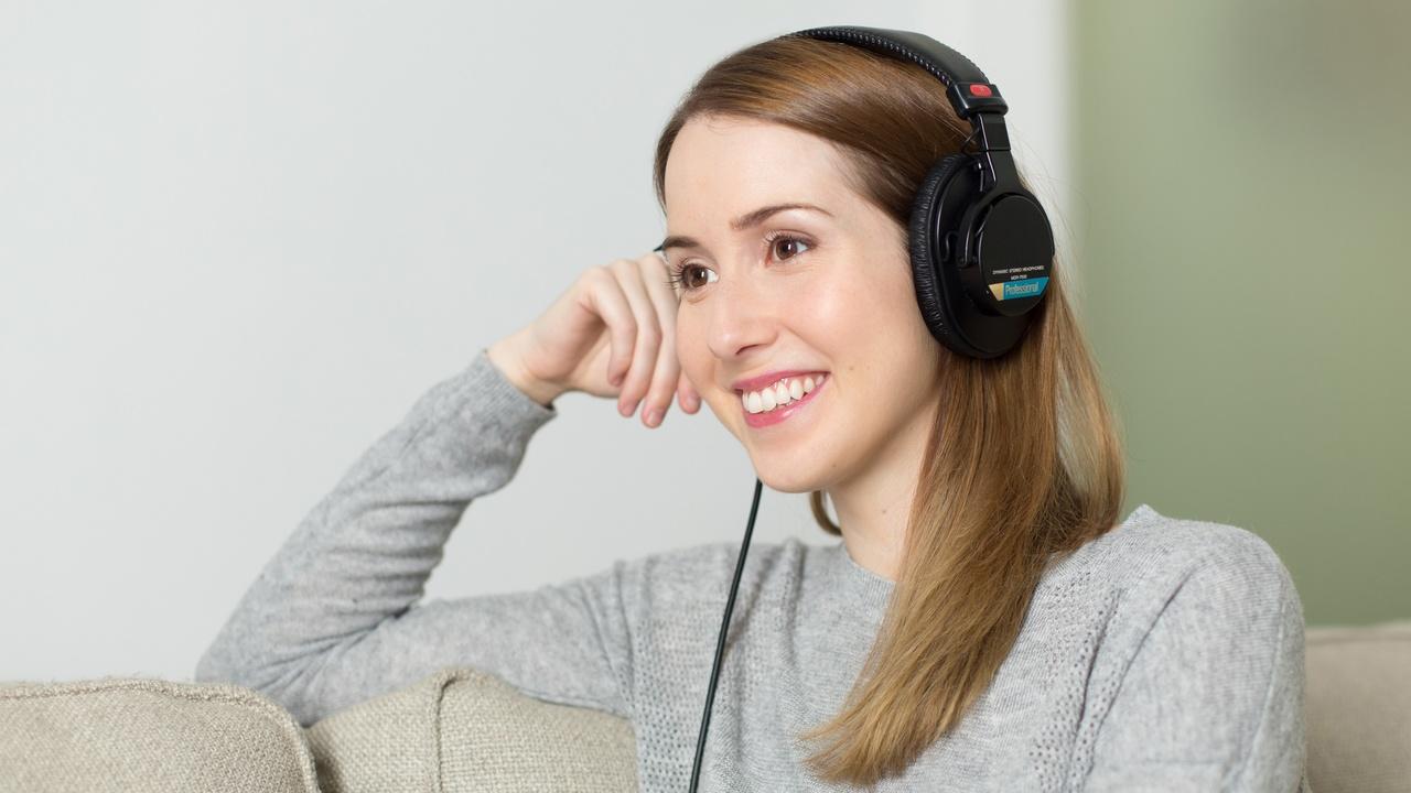 Amazon Music Unlimited: Amazons Musikdienst startet in Deutschland