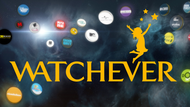 Streaming: Watchever stellt den Betrieb zum 31. Dezember ein