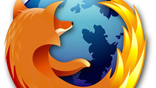 Firefox 50: Mozillas Browser startet jetzt viel schneller