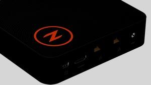 ECS Liva Z: Passiv gekühlter Mini-PC mit Apollo Lake und USB Typ C