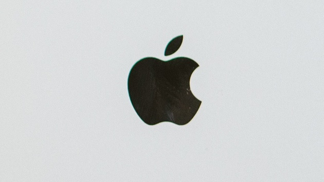 Augmented Reality: Apple soll an smarter Datenbrille arbeiten