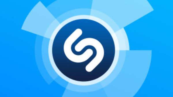 Shazam: Mac-Version schneidet Mikrofon im Hintergrund mit