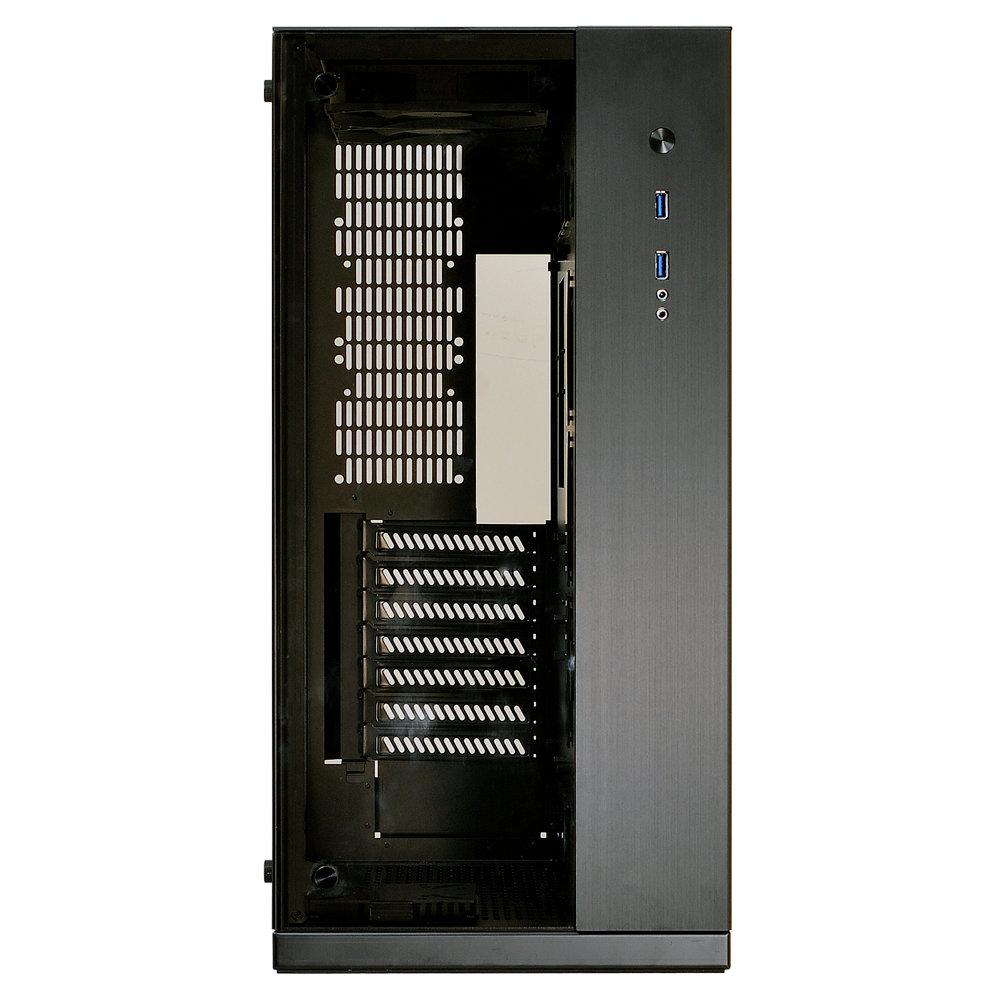Lian Li PC-O10