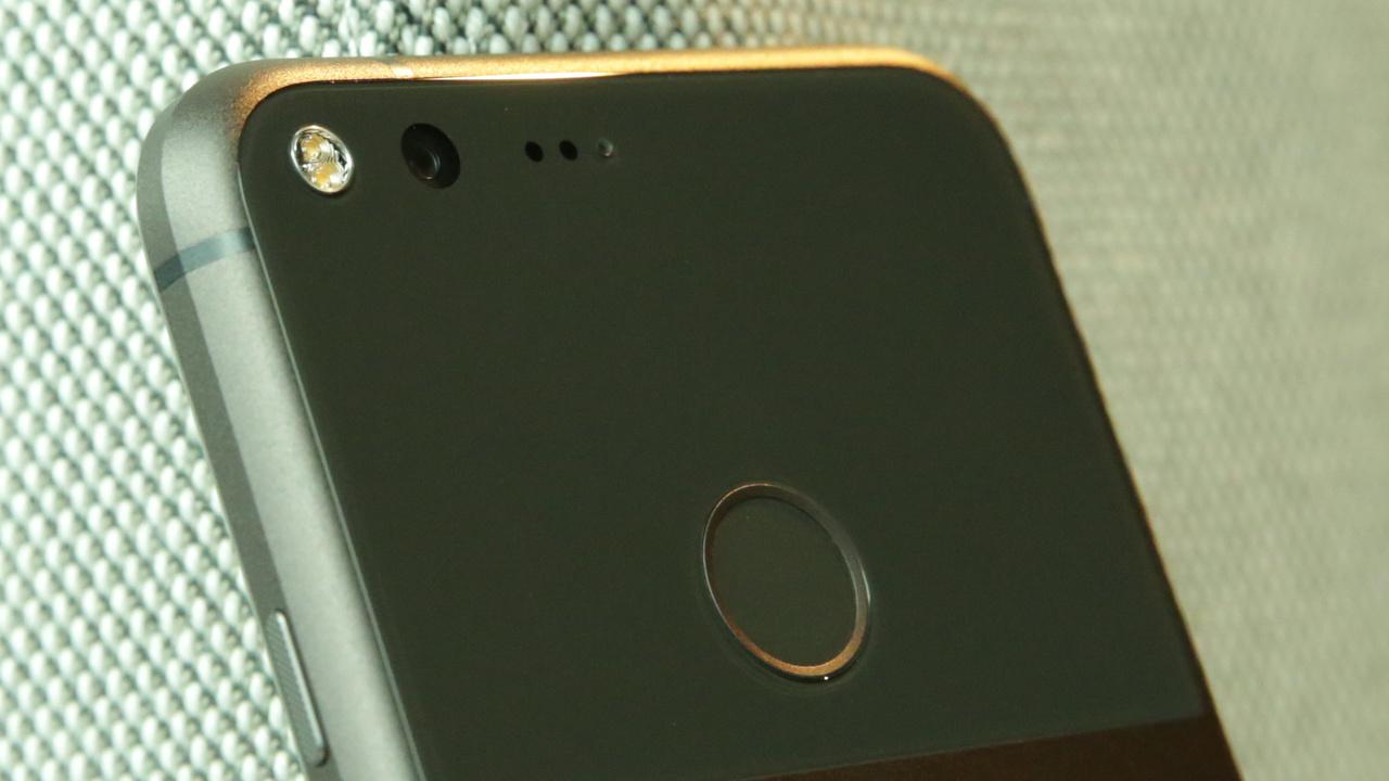 PhotoScan: App von Google digitalisiert Fotos mit dem Smartphone