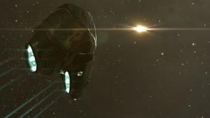 Eve Online Ascension: Free-to-Play-Option mit Erweiterung eingeführt