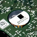 WD PiDrive Foundation Edition: Neue Laufwerke für Raspberry Pi bringen OS gleich mit