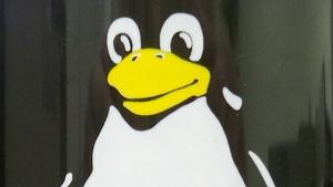 Freie Software: Microsoft wird Platinum-Mitglied der Linux Foundation