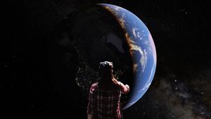 Google Earth VR: Mit der VR-Brille die Welt erkunden