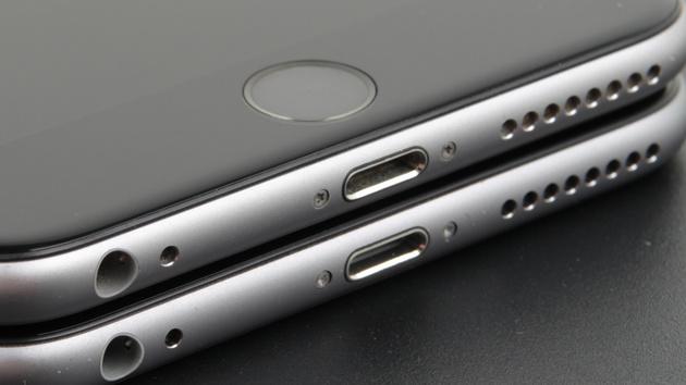 iPhone 6/6s: Apple muss sich zu Akkuproblemen äußern