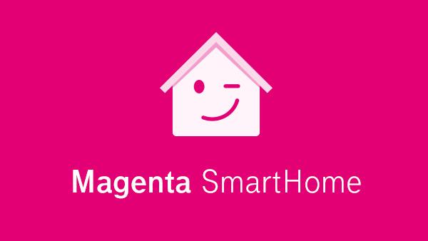 Magenta SmartHome: Geofencing-Update und Home-Base-Austausch