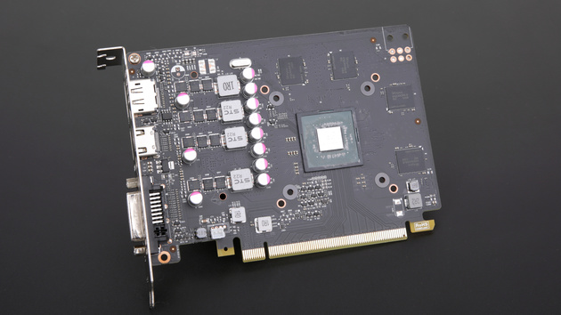 GeForce 375.95 Beta: Treiber behebt Speichertakt-Sperre bei Nvidia Pascal