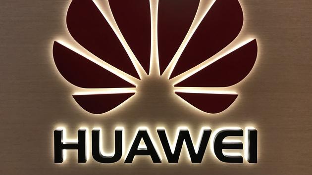 Huawei P9, Mate 8, Nova: Android 7.0 mit EMUI 5.0 und schnellere Patch-Level geplant